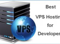 best vps hosting for developers