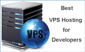 best vps hosting for developers