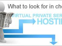 buying VPS hosting