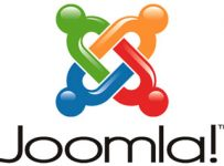 Cheap Joomla VPS