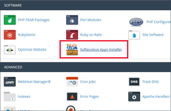 cpanel-hotlink-protection