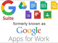 g-suite-google-apps