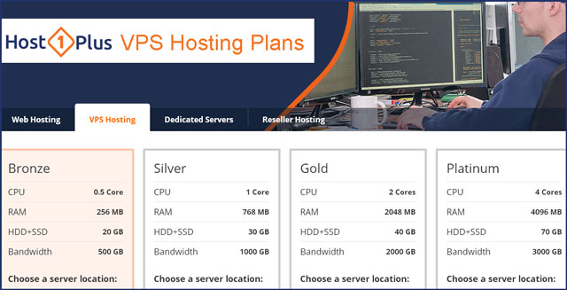 host1plus-vps-hosting-plans