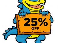 hostgator-coupon-code
