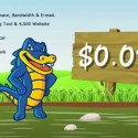 hostgator-one-cent-coupon