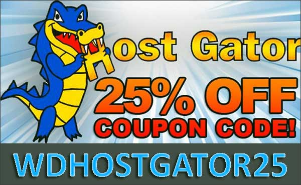 hostgator-review