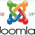 Joomla VPS hosting