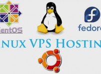 linux-vps