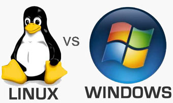 linux-vs-windows-vps