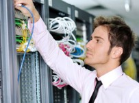 managed-hosting-benefits