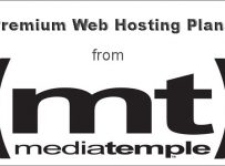 media temple hosting plans