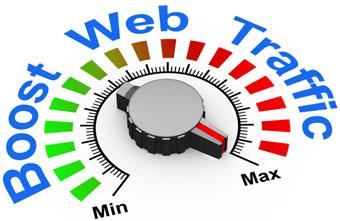 more-website-traffic