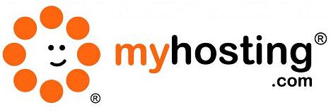 myhosting VPS