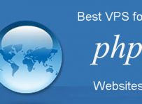 php VPS