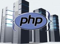 php-vps-hosting