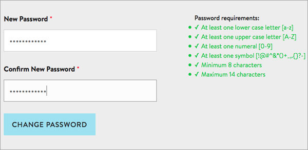 plesk-panel-recover-admin-password