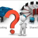 shared hosting to VPS