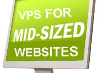 vps for medium websites