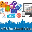 vps for small websites