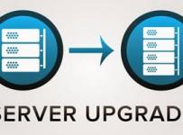 vps-server-upgrade