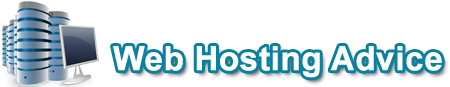 Web Hosting Advice