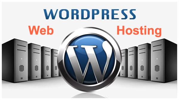 wordpress-web-hosting